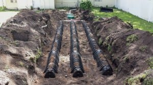 What to Know about Drain Field Repair and Remedies