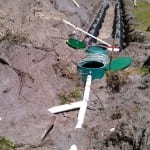 sump pump repairs