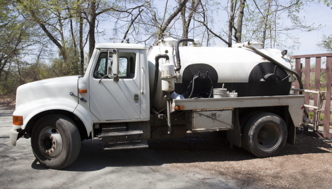Questions to Ask When Choosing a Septic Company