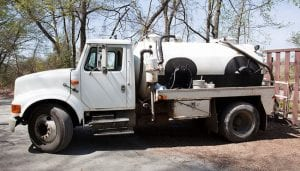 Residential Septic Tank Pumping Whenever You Need It