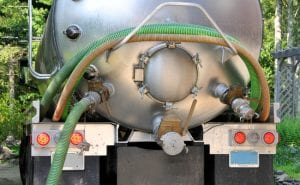 What to Look for in a Septic Contractor