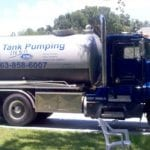 Sump Pump Repairs & Replacement in Central Florida
