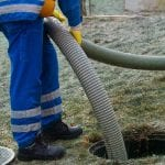 Septic Tank Pumping in Central Florida