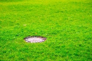 New to Septic Systems? 5 Important Tips About Your Septic Drain Field