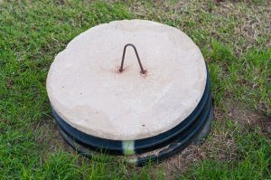 Extend The Life of Your Septic System With Septic Maintenance